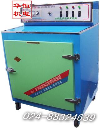 烤蛋糕机器_食品烤箱,电烤箱,燃气烤箱,烤炉,烤面包,烤蛋糕机,电烘