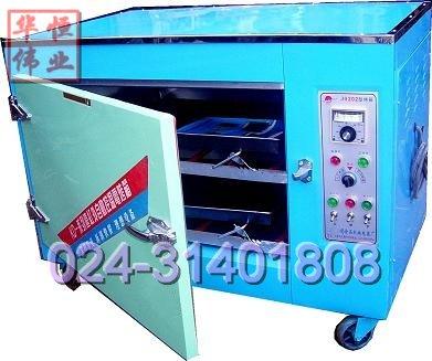 烤蛋糕机器_食品烤箱,电烤箱,燃气烤箱,烤炉,烤面包,烤蛋糕机,电烘炉,烤箱 - 璐璐