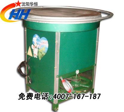 回收 机器设备 垃圾桶 垃圾箱 415_375