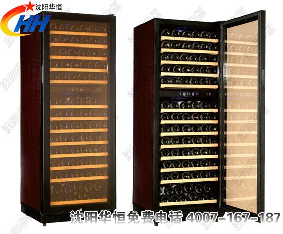 欧式红酒柜,红酒储藏柜
